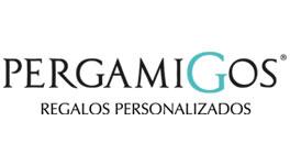 PERGAMIGOS